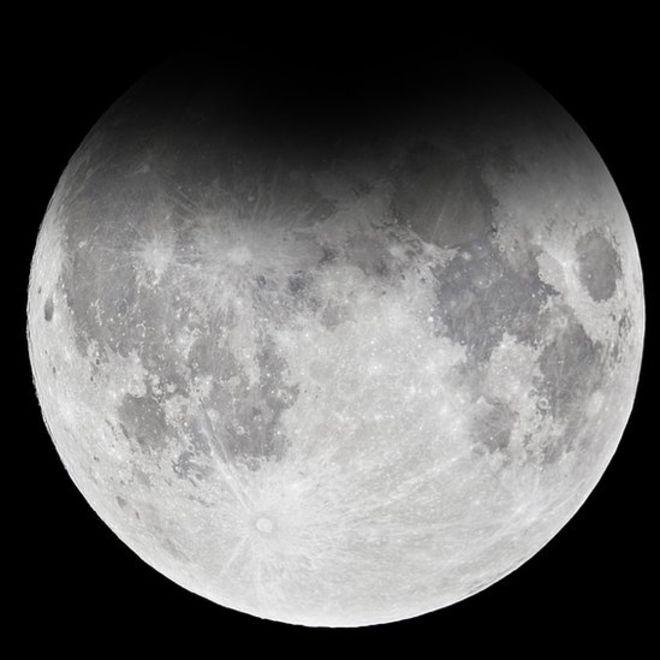 Três fenômenos astronômicos ocorrerão simultaneamente entre sexta e sábado