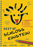 http://www.amazon.de/Best-Schloss-Einstein-3-DVDs/dp/B0007DIX04/ref=sr_1_1?s=dvd&ie=UTF8&qid=1375308727&sr=1-1&keywords=best+of+schloss+einstein