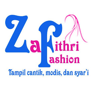zafithri fashion