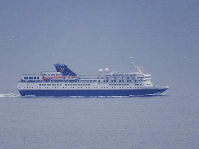 Sergio Ferreira Cruises 2019 Cruise Harbour news