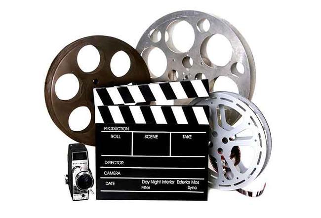 Filmlere Set Olan 7 Efsane Otel