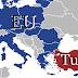 Ελλάδα-ΗΠΑ: Η γεωπολιτική ευκαιρία και ο Στρατηγικός Διάλογος
