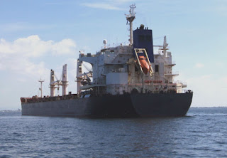 indonesia palm oil export to russia