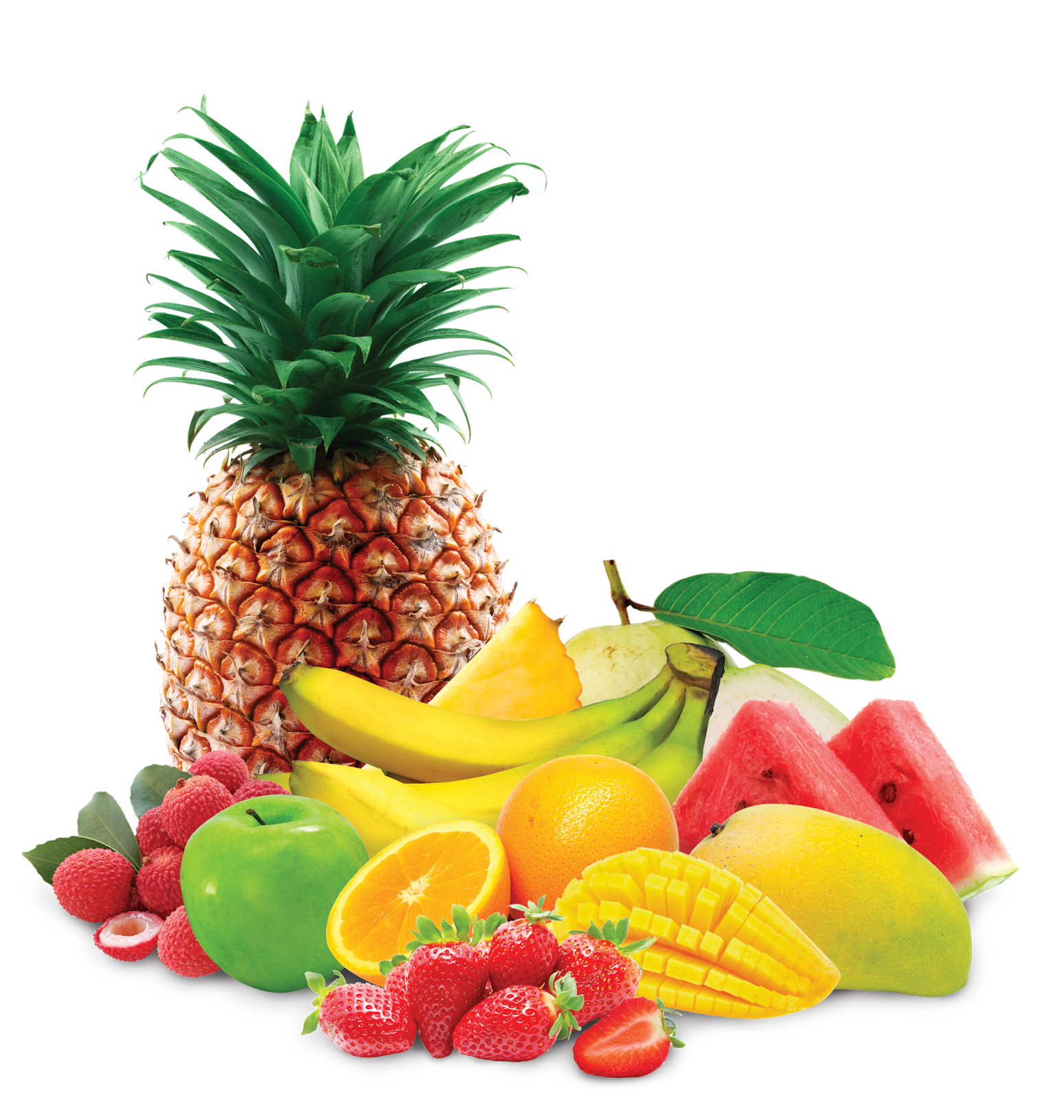 Juice Up Your Daily Diet With Juice Works Everyday Food
