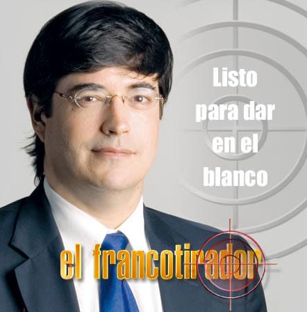 Intro Misiones Noviembre 2010 Jaime bayly revela por qué atentado a nicolás maduro fracasó| video. intro misiones blogger