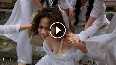 http://sexygbd.blogspot.com/2016/08/asbestos-lawyers-california.html