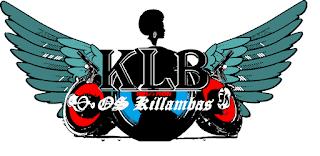 Os Kilambas-Ekhoma