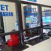 Standar Pelayanan Satpas Pembuatan SIM A, B, C & D