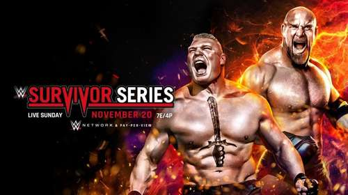 Poster Of WWE Hell In A Cell 2016 30th October 2016 PPV 750MB HDTV 480p x264 Free Download Watch Online downloadhub.net