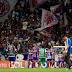 Em seis rodadas do Brasileirão, SporTV exibe quatro jogos do Bahia