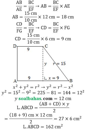 jawab soal un 2017 matematika smp pdf