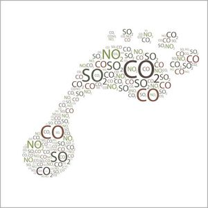 HHO Carbon Cleaner: How to Reduce Carbon Footprint?
