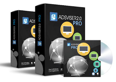 Adsviser 2.0 Review ~ SOFTWARE MAKETING ONLINE