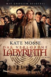 Labyrinth – Parte 01 – HDTV AVI Legendado