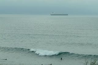 buenas olas sopela 01