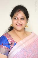Actress Raasi Latest Pos in Saree at Lanka Movie Interview  0075.JPG