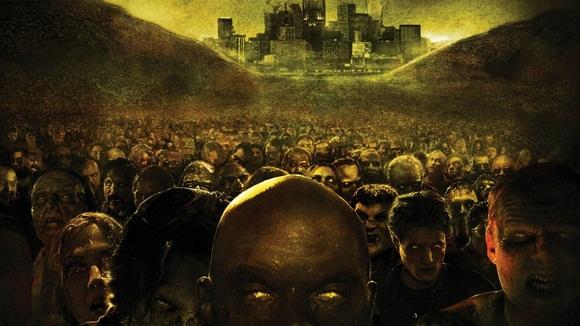 Filme cu zombi