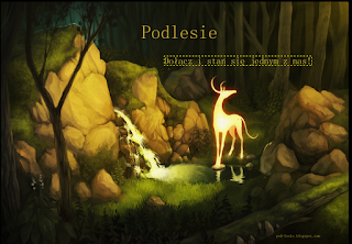 pod-lesie.blogspot.com
