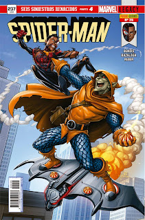 https://nuevavalquirias.com/spider-man-comic-comprar.html
