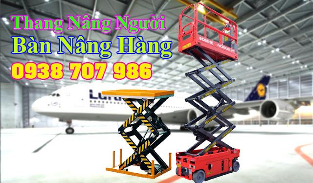 http://xenangpatiha.vn/thang-nang-nguoi-333656s.html