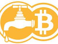Cara Mencari Bitcoin Dengan Faucet