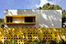 Projeto de Ney Lima