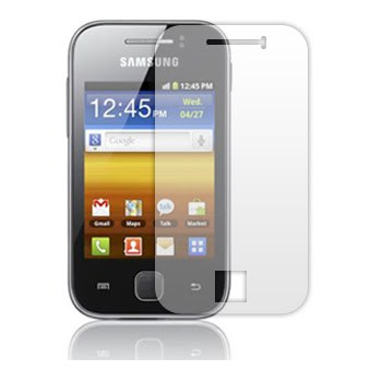 Firmware Samsung Galaxy S5369 ~ FIRMWARE MOBILE PHONE
