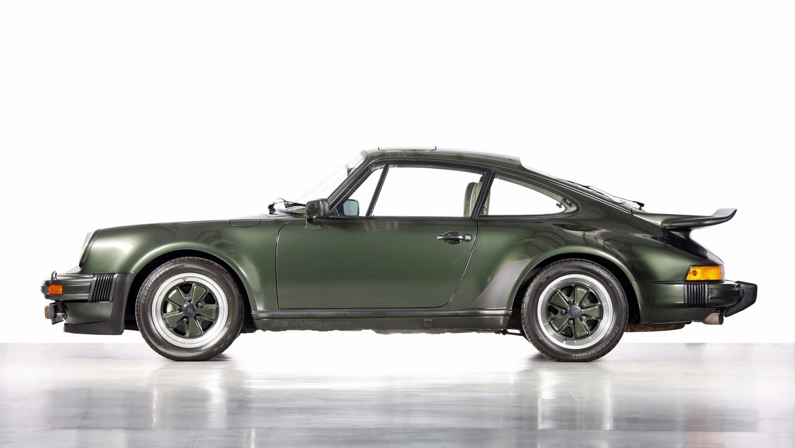 911 turbo 1973 porsche ag 1 Τα 7 super sport αυτοκίνητα της Porsche απο το 1953 μέχρι σήμερα Classic, Porsche, Porsche 550 Spyder, Porsche 904 Carrera GTS, Porsche 911 GT1, Porsche 911 Turbo, Porsche 918 Spyder, Porsche 959, Porsche Carrera GT