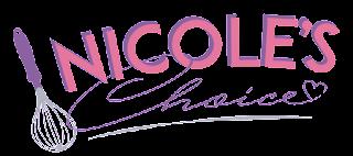 Nicole's Choice