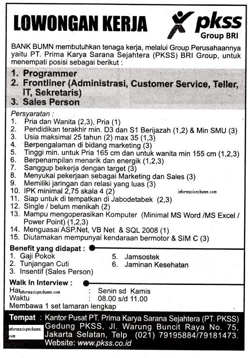 http://lokerspot.blogspot.com/2012/05/bank-bri-bumn-vacancies-may-2012-for.html