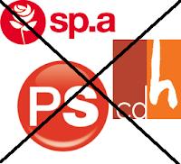 http://1210sjtn.blogspot.com/2016/09/boycott-ps-spa.html