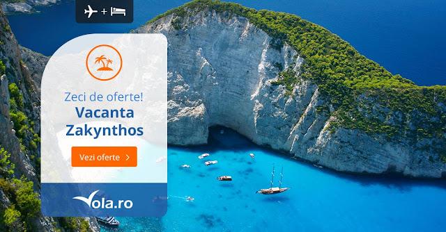 oferte-turistice-vacante-ieftine