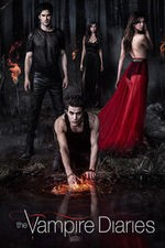 The Vampire Diaries S08E01 Hello, Brother Online Putlocker