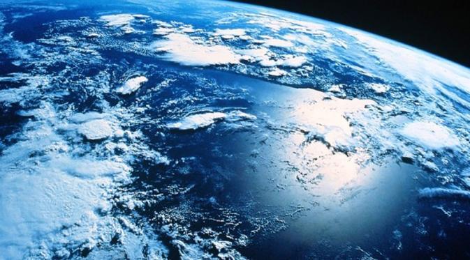 Inilah Makhluk yang Menghuni Bumi Sebelum Adam Menurut Al Quran