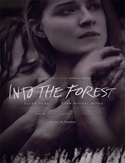 Into the Forest (En el bosque) (2015)