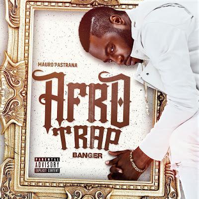 Pastrana-afro-trap-cover.jpg