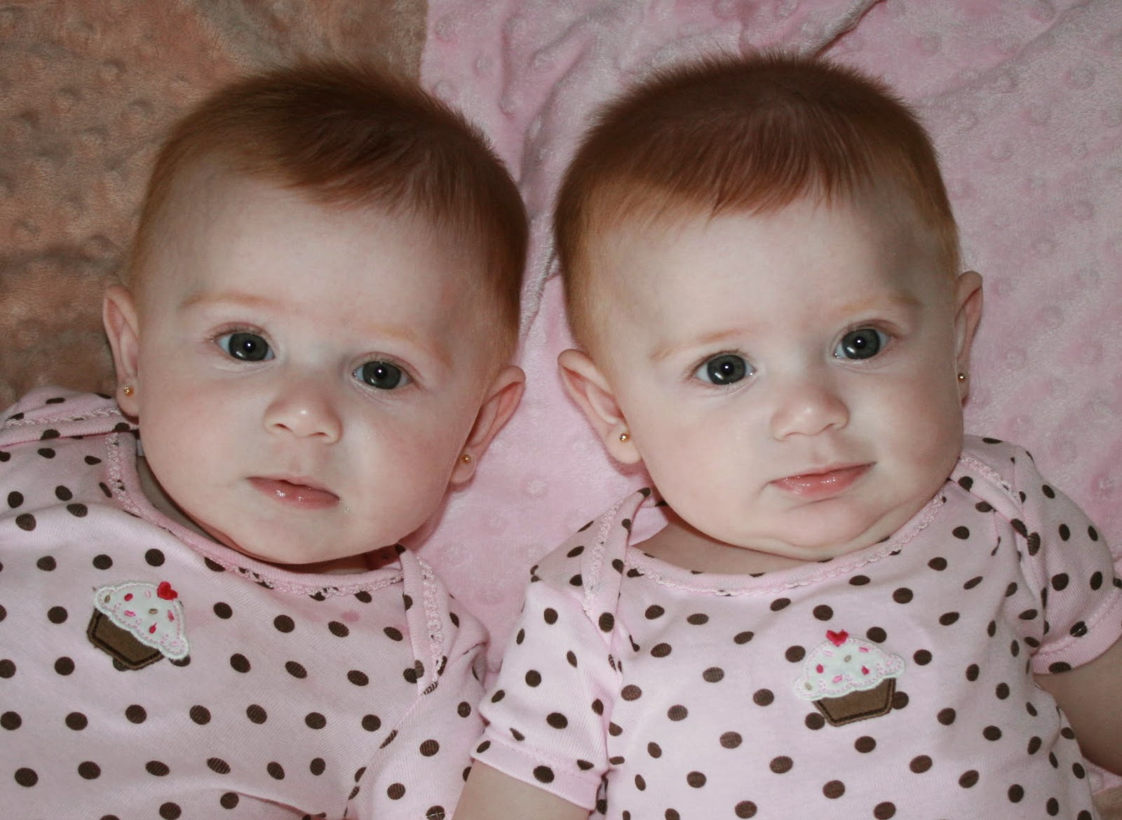 Girls Wallpaper 2015: Twin Girls Baby HD Wallpapers 2015 ...