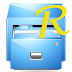 Como Fazer Uma Custom Rom: Como Descompilar e Recompilar Apk Via Android #2