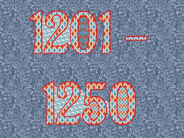 1201-1250 แปลไทย = หนึ่งพันสองร้อยเอ็ด-หนึ่งพันสองร้อยห้าสิบ   เรียนภาษาอังกฤษ, ตัวเลขภาษาอังกฤษ, รับ แปล ภาษา, แปล เอกสาร ภาษา อังกฤษ, แปล เอกสาร, ภาษาอังกฤษ เขียน ยัง ไง