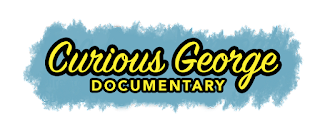 Monkey Business The Curious Adventures of Curious George's Creators, films, documentaries