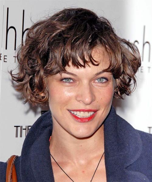 Famosos peinados para mujeres 2013 peinados cortes de pelo - Peinados de famosos ...