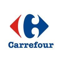 Tex, Carrefour, moda, ropa