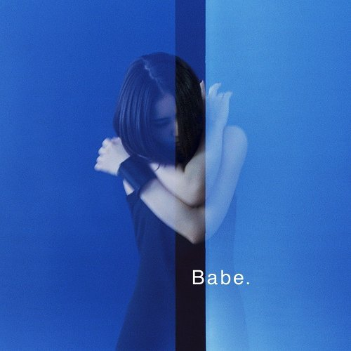 Mao Abe - Babe. [FLAC   MP3 320 / CD]