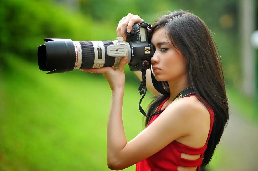 5 Cara Mendapatkan Uang Dari Hobi Fotografi - Ayofoto Jual Beli Bisnis Pemula di Instastock Images Bigstockphoto Microstock Photography