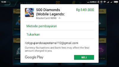 cara-beli-diamond-mobile-legend