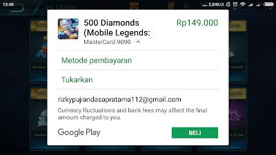 cara-beli-diamond-mobile-legend