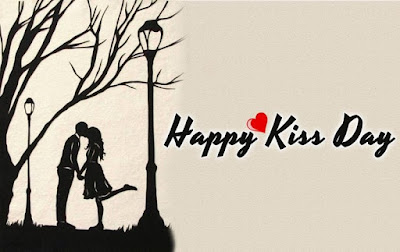 Kiss-Day-Images-HD-Download