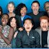 The Walking Dead na Comic Con 2015 | Resumo do painel