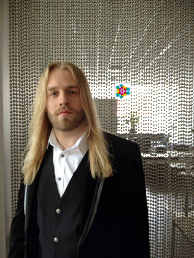 a0ba1ddd3f Thank you Eyþór Ingi for this interview. Could you tell us a little bit  about yourself
