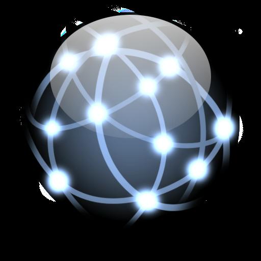 تحميل برنامج Complete Internet Repair  مجانا برنامج إصلاح مشاكل الانترنت احدث اصدار